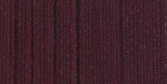 Lion Brand Vanna's Glamour Yarn Garnet - Click to enlarge
