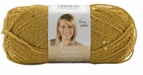 Lion Brand� Vanna's Sequins Yarn