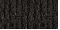 Lion Brand Wool-Ease Thick and Quick Yarn Black
