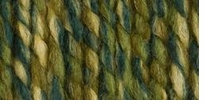 Lion Brand Wool-Ease Thick & Quick Yarn Camouflage