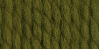 Lion Brand Wool-Ease Thick and Quick Yarn Cilantro