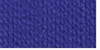 Lion Brand Wool-Ease Thick and Quick Yarn Cobalt