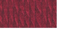 Lion Brand Wool-Ease Thick & Quick Yarn Cranberry