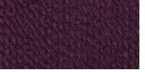 Lion Brand Wool-Ease Thick & Quick Yarn Eggplant