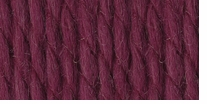 Lion Brand Wool-Ease Thick & Quick Yarn Fig