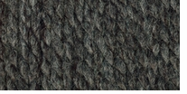 Lion Brand Wool-Ease Thick & Quick Yarn Granite Print