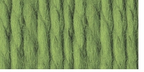 Lion Brand Wool-Ease Thick & Quick Yarn Grass
