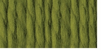 Lion Brand Wool-Ease Thick and Quick Yarn Lemongrass