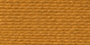 Lion Brand� Wool-Ease� Thick & Quick� Yarn Mustard