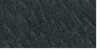 Lion Brand Wool-Ease Thick and Quick Yarn Navy