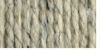 Lion Brand Wool-Ease Thick & Quick Yarn Oatmeal