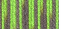 Lion Brand Wool-Ease Thick and Quick Yarn Parakeet