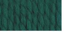 Lion Brand Wool-Ease Thick & Quick Yarn Pine