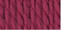 Lion Brand Wool-Ease Thick & Quick Yarn Raspberry