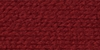 Lion Brand� Wool-Ease� Thick & Quick� Yarn Russet
