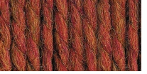 Lion Brand Wool-Ease Thick and Quick Yarn Spice