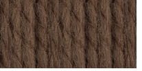 Lion Brand Wool-Ease Thick and Quick Yarn Taupe