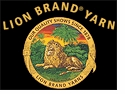Lion Brand Yarn at Discount Prices