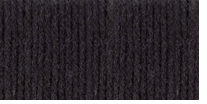 Lion Brand Cotton-Ease Yarn Charcoal
