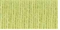 Lion Brand Cotton-Ease Yarn Lime