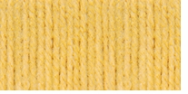 Lion Cotton Ease Yarn Maize