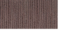 Lion Brand Cotton-Ease Yarn Taupe