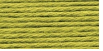 Lion Brand Cotton Yarn Avocado