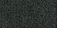 Lion Brand Cotton Yarn Black