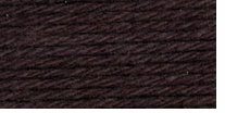 Lion Brand Cotton Yarn Espresso