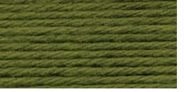 Lion Brand Cotton Yarn Evergreen