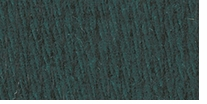 Lion Brand Cotton Yarn Fern Green