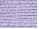Lion Cotton Yarn Grape