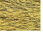 Lion Festive Fur Yarn Gold
