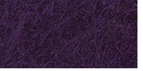 Lion Brand Fun Fur Yarn Grape