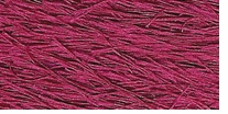 Lion Brand Fun Fur Yarn Raspberry