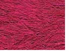 Lion Fun Fur Yarn Raspberry
