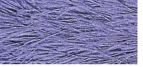 Lion Brand Fun Fur Yarn Violet