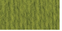 Lion Brand� Jiffy� Yarn Apple Green