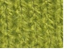 Lion Jiffy Yarn Apple Green