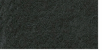 Lion Brand Jiffy Yarn Black