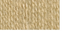 Lion Brand Jiffy Yarn Camel