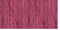 Lion Brand Jiffy Yarn Dusty Pink