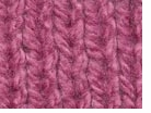 Lion Jiffy Yarn Dusty Pink
