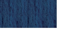 Lion Brand Jiffy Yarn Navy