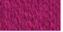 Lion Brand Jiffy Yarn Shocking Pink
