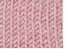 Lion Microspun Yarn Blush
