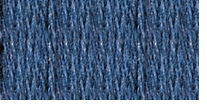 Lion Brand Pound Of Love Baby Yarn Denim