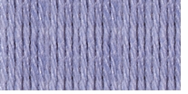 Lion Brand� Pound Of Love� Baby Yarn Lavender