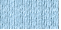 Lion Brand� Pound Of Love� Baby Yarn Pastel Blue