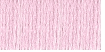 Lion Brand Pound Of Love Baby Yarn Pastel Pink
